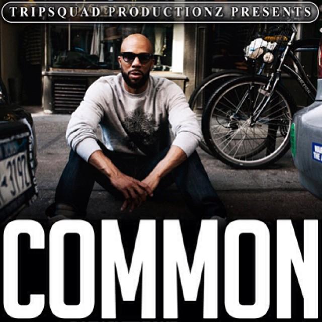 B3B3' & Common