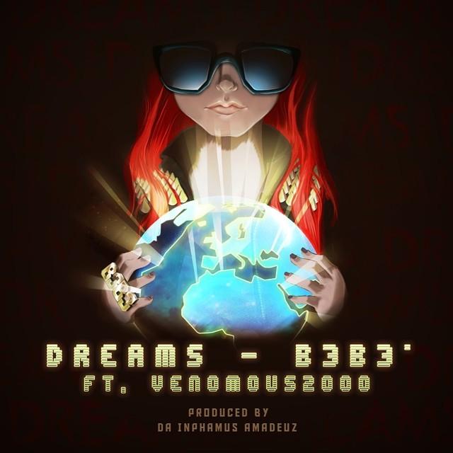 dreamspromo