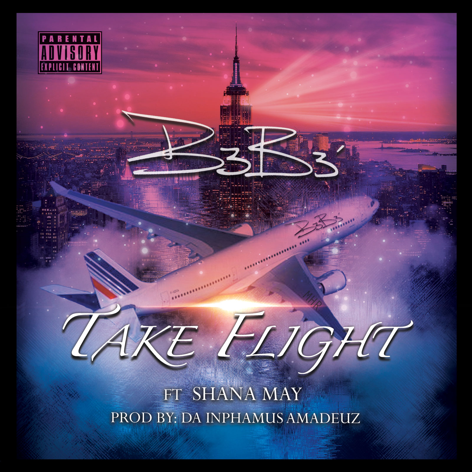 Take-Flight-Cover-Art