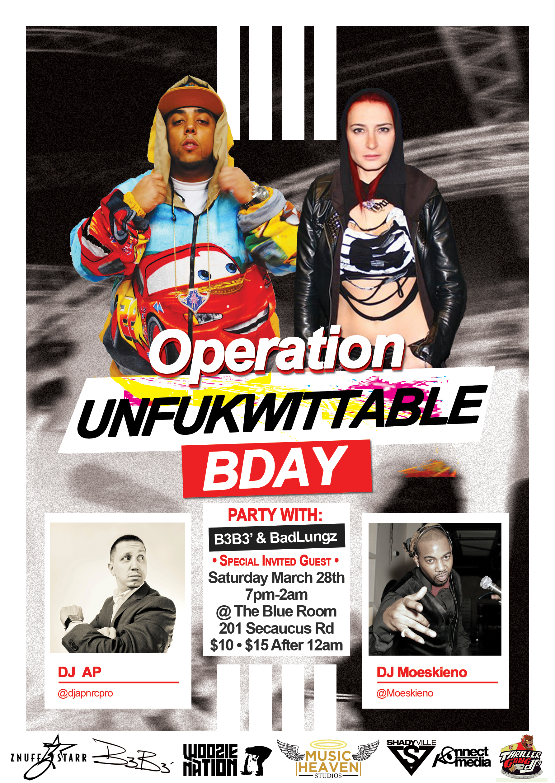 b3&bad-bdayUSE-THIS-ONE
