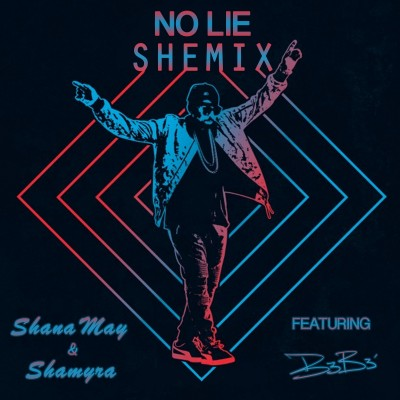 NO-LIE-SHEMIX-COVERARTT