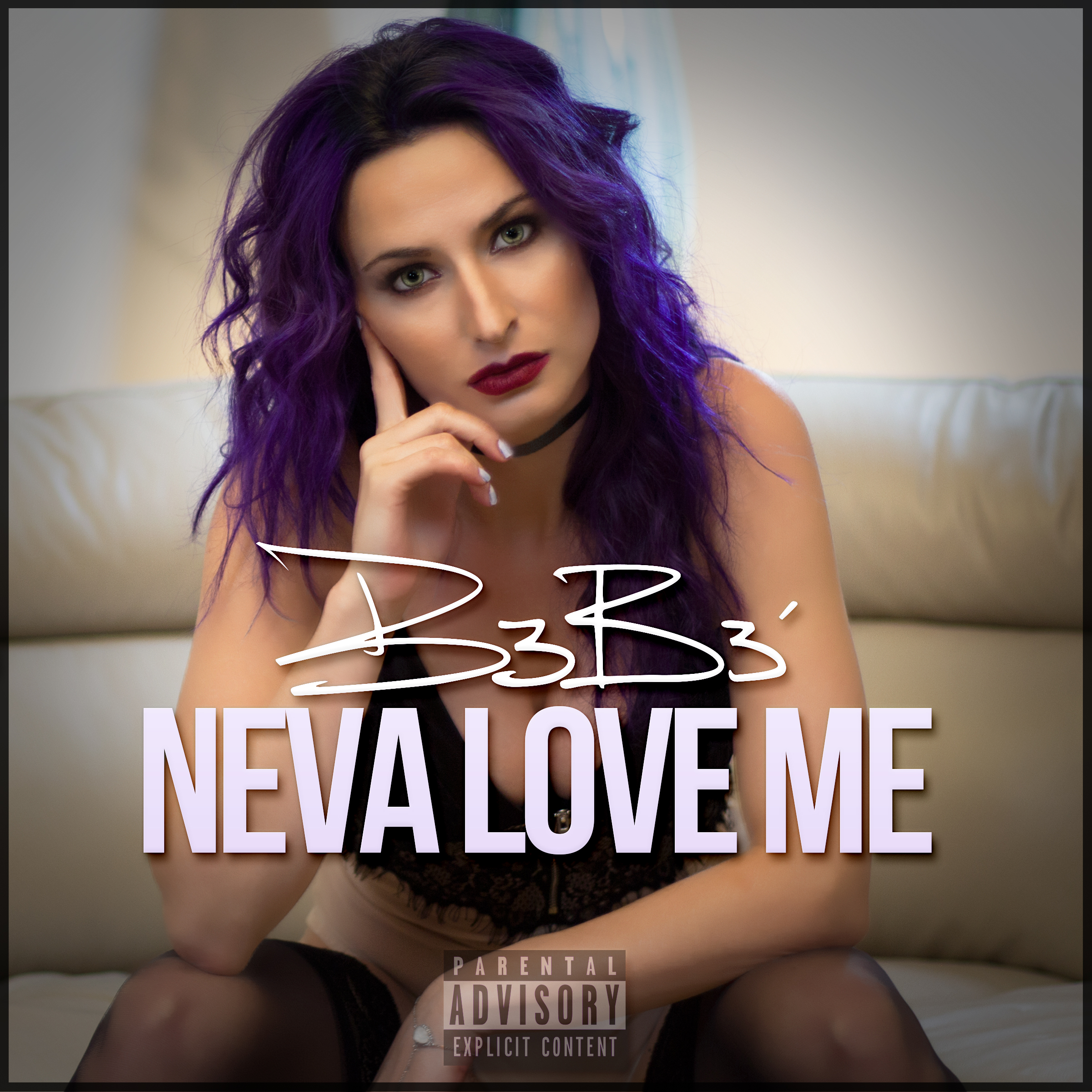 neva-love-me-poss-cover2