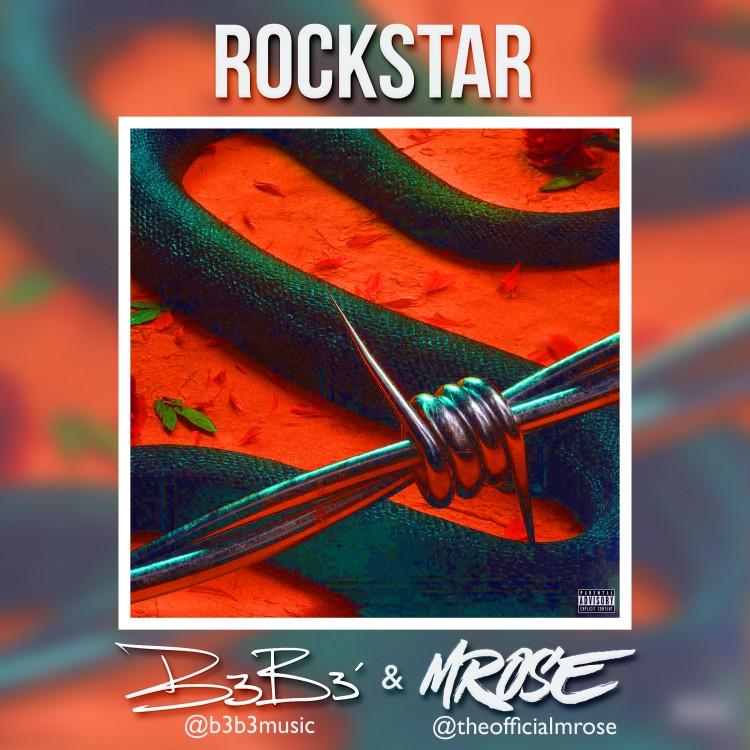 ROCKSTAR-B3MROSE-MIX